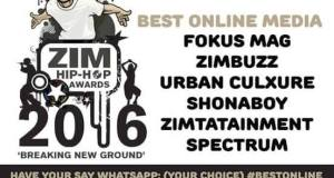VOTE US #BESTONLINE 0712 002 111