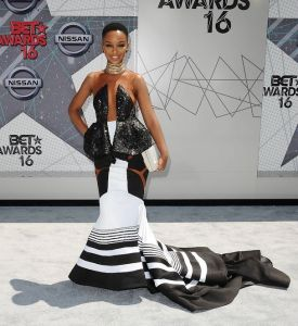 Nandi Mngoma : Picture Source Online