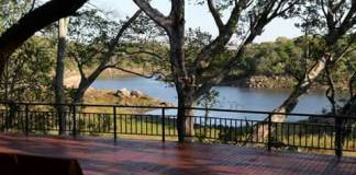 Waterfront Bulawayo Pictures Online