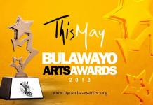 Bulawayo Arts Awards Back With A BANG!!!