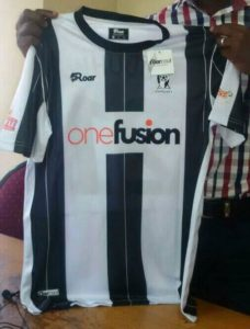 Bosso New Kit : Picture Online