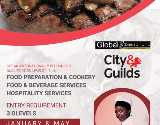 Global Institute Goes Global on Hospitality and Tourism