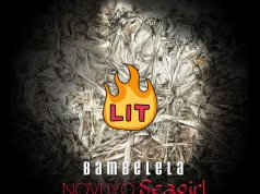 "[LISTEN] : Novuyo Seagirl Drops Another Radio Hit ""Bambelela"" and Features Her Twin"