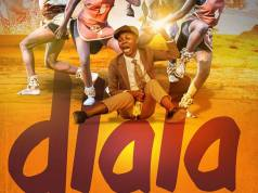 Dlala By Khaya Arts