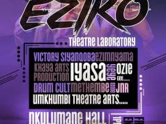Victory Siyanqoba To Host Eziko Theatre Laboratory In Nkulumane