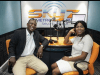 NEW Breakfast Show Hosts Bkay and Munurse