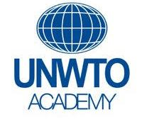 UNWTO Tourism Online Academy Now Open