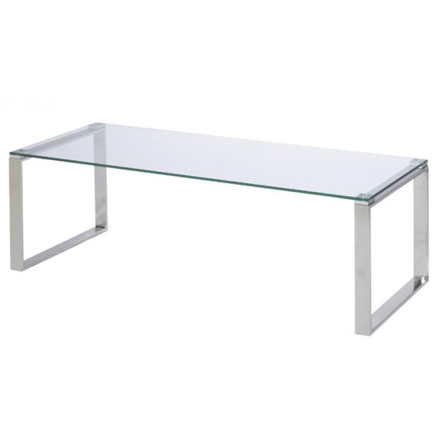 gem condo coffee table