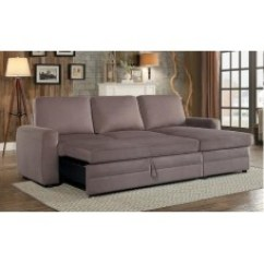 Sofa Bed In Sale Double Set Beds Hide A For Vancouver Bc Urban Decor 34 Off Comox Reversible Storage 2 Colors