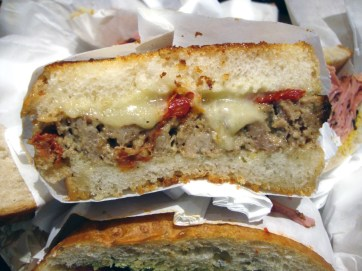 meatloaf_sandwich01