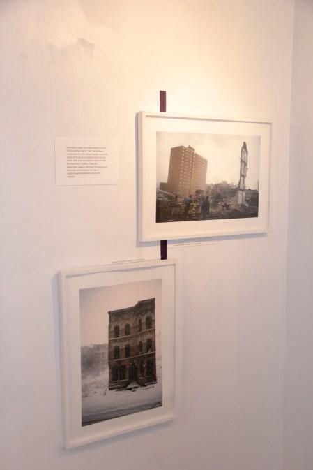 Meryl Meisler's photos