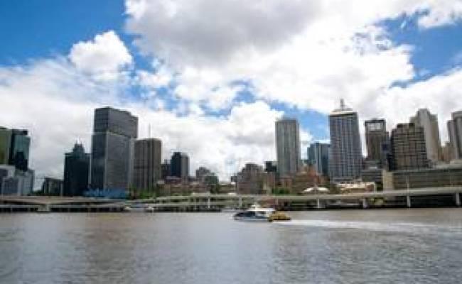 Brisbane City Walking Tours Urban Design Australia Blog