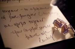 love notes wedding