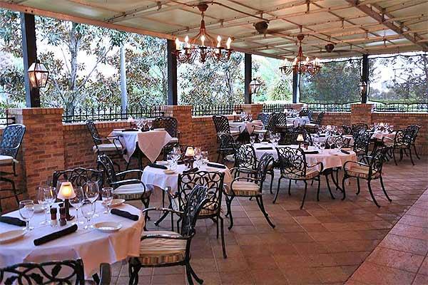 Ruth's Chris Steak House – Destin   Urban Dining Guide