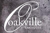 Oakville Steakhouse  Tropicana  Las Vegas | Urban Dining ...
