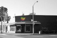 Bowl Kitchen  Santa Monica | Urban Dining Guide