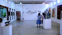 Pinto Museum (18)