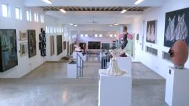 Pinto Museum (27)