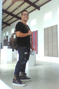 Pinto Museum (6)