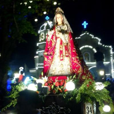 Sta Juana