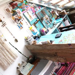 Handmade Jewelry Tamarindo Costa Rica Urban Eclectic Jewelry