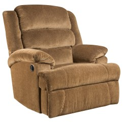 Big And Tall Recliner Chair 6 Dining Chairs Man Comfy For