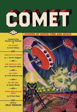 art magazine covers