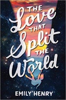 love split world