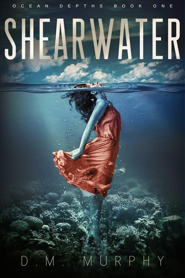 shearwater2newD