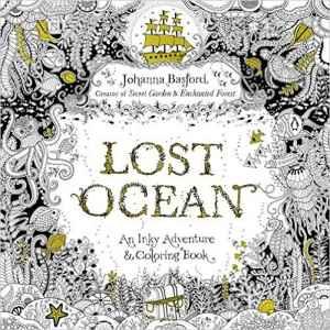 lost_ocean