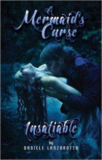 mermaid's curse insatiable