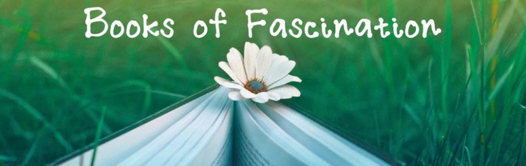 books of fascination