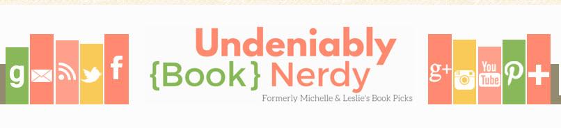 booksmakeup reviews