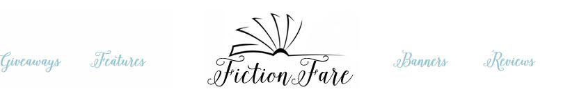 fictionfare