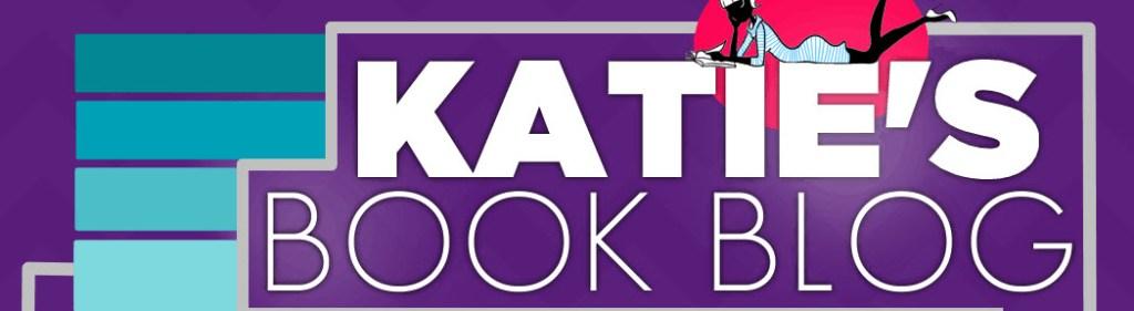 katiesbookblog