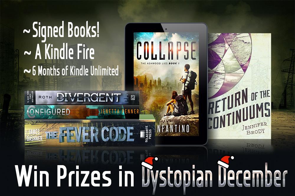 dystopiandec-giveaway2