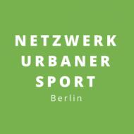 Netzwerk Urbaner Sport Berlin