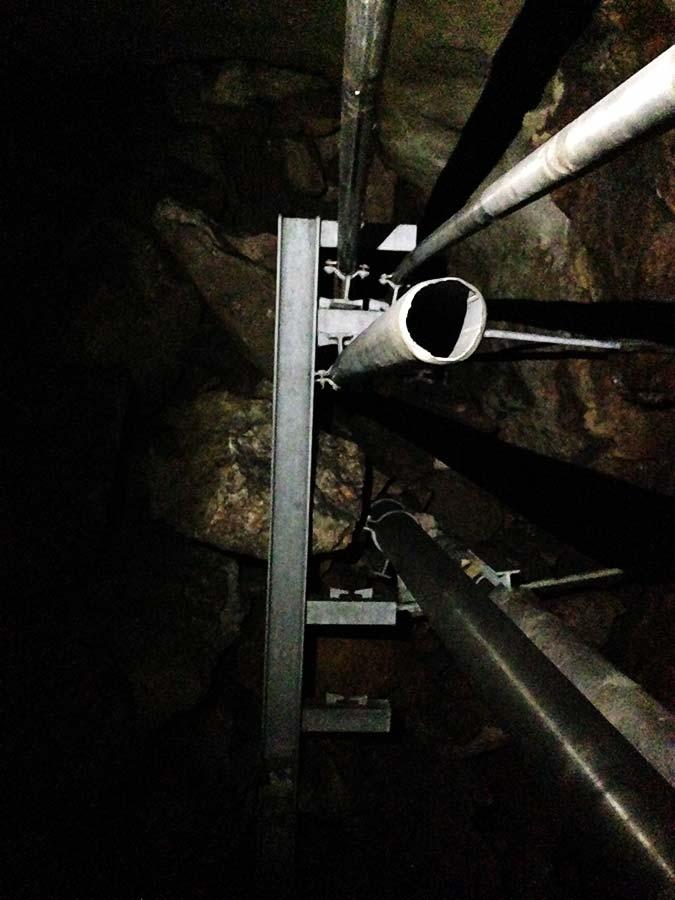Herttoniemen tunneli