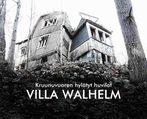 Villa Walhelm