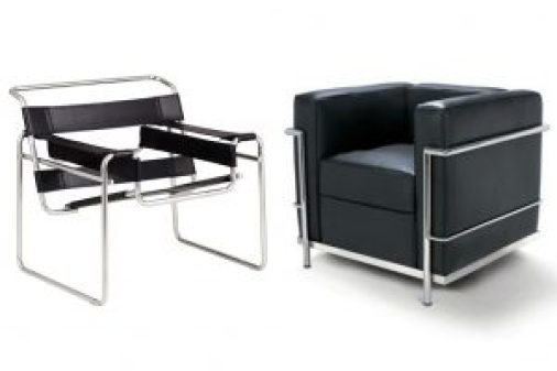 sillones-lc2-copia