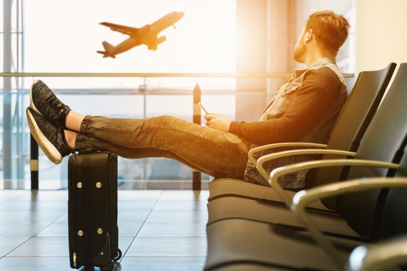 Cinco destinos para viajar en mayo 2019