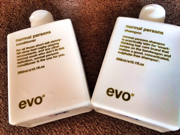 evo Products