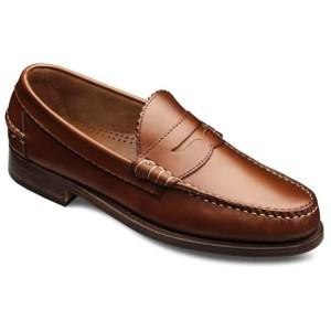 allenedmonds_shoes_kenwood_brown-tan_l