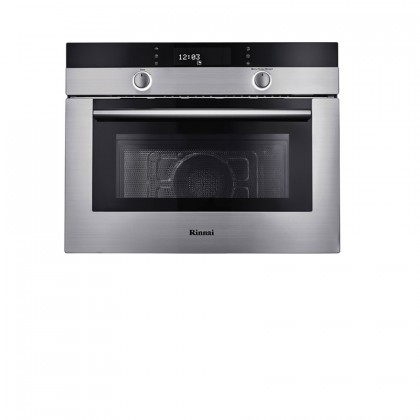 rinnai ro m3411 st 34l built in microwave oven