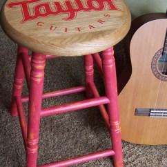 Guitar Shaped Chair Ikea Ektorp Awesome Rtty1