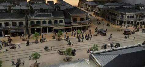 historic-ginza