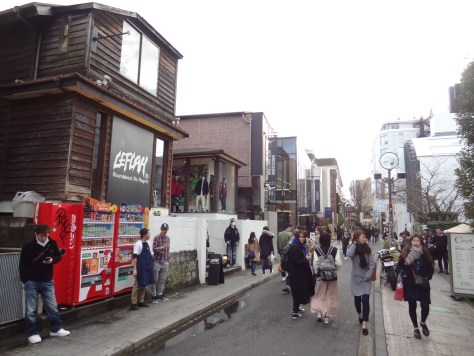 tokyo-fine-grain-2