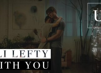 Eli Lefty - With You