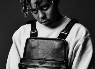 YBN Cordae - The Lost Boy: A Debut Album Dripping In Soul