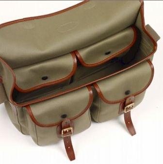 Chapman Bag 2